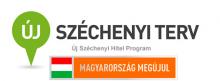 Új Széchényi Terv
